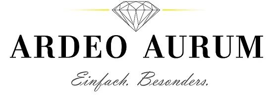 Ardeo Aurum